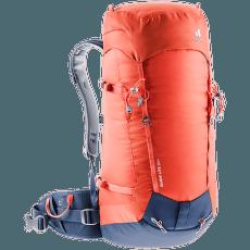 Guide Lite 30+ (3360321) papaya-navy