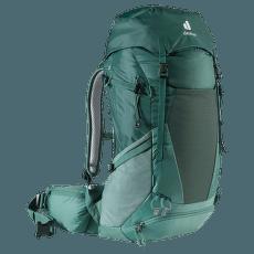 Futura Pro 34 SL forest-seagreen