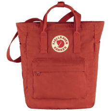 Kanken Totepack True Red