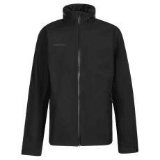 Ayako Tour HS Hooded Jacket Men black 0001