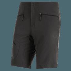 Sertig Shorts Men black 0001