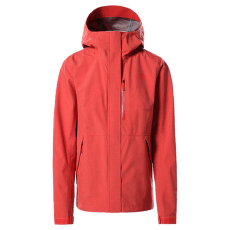 Dryzzle FutureLight™ Jacket Women Horizon Red Heather