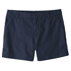 Stretch All-Wear Shorts - 4 in. Women Neo Navy