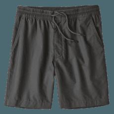LW All-Wear Hemp Volley Shorts Men Forge Grey