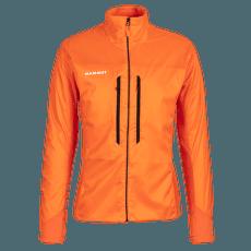 Eigerjoch IN Hybrid Jacket Men (1013-01710) arumita