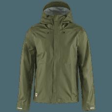 High Coast Hydratic Jacket Men Green