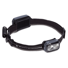 ONSIGHT 375 Graphite 0004