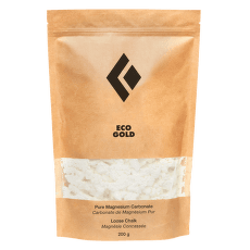 ECO GOLD LOOSE 200 g