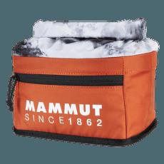 Boulder Chalk Bag pepper 3543