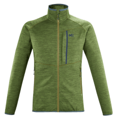 LOKKA JACKET II Men FERN