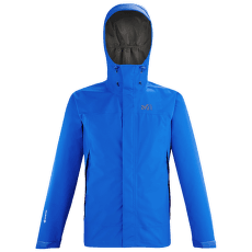 MUNGO GTX 2.5L Jacket Men ABYSS
