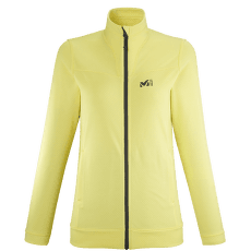 LOKKA JACKET II Women LIMON