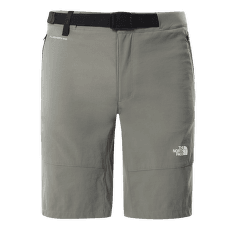Lightning Short Men Agave Green