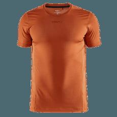 ADV Essence Tee SS Men 699000 oranžová