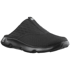 REELAX SLIDE  5.0 Women Black/Black/Black