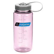 Wide Mouth 500 ml Cosmo Pink