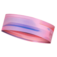 CoolNet UV+® Slim Headband Ne10 Pale Pink NE10 PALE PINK