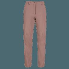 Runbold Pants Women (1022-00490) deep taupe