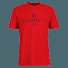 Seile T-Shirt Men (1017-00974) magma PRT4