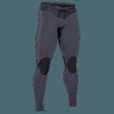 Neo Pants Men 2.0 black