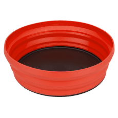 XL-Bowl Red (RD)
