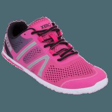 HFS Women Pink Glow