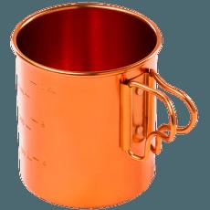Bugaboo Cup Orange