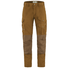 Barents Pro Trousers Men Chestnut-Timber Brown