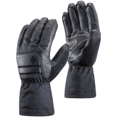 Spark Powder Glove Smoke