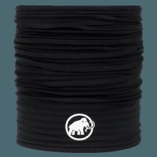 Aconcagua Light Neck Gaiter black 0001
