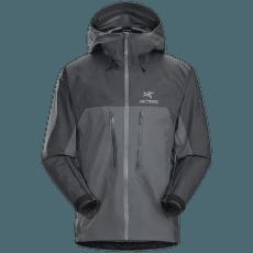 Alpha AR Jacket Men (25434) Glitch