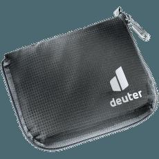 Zip wallet (3922421) Black