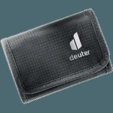 Travel Wallet (3922621) Black