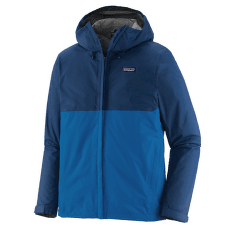 Torrentshell 3L Jacket Men Superior Blue