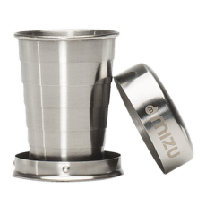 SHOT GLASS Stainless