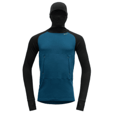 Expedition Arctic Hoodie Men 422A Flood
