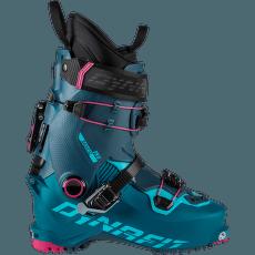 Radical Pro ski touring boots women 8830 Petrol/Reef