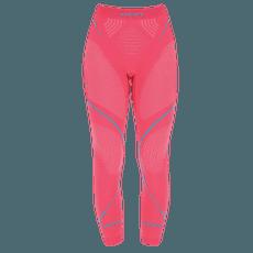 Evolutyon UW Pants Women (U100010) Strawberry/Pink/Turquoise