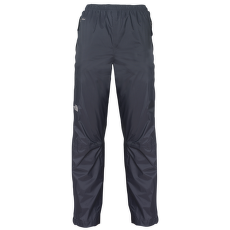 Resolve Pant Women TNF BLACK