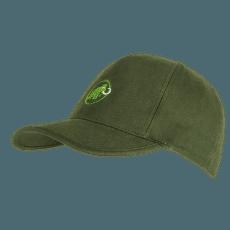 Baseball Cap Mammut seaweed 4255