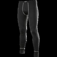 Active Underpants Men 2999 Black