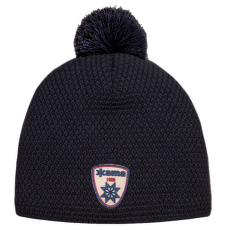 A91 Knitted Hat black