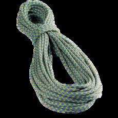 Hattrick 9,7 Teflon Zelená/Modrá