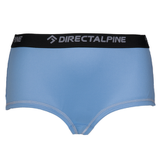 CMF Knickers 2.0 Women blue