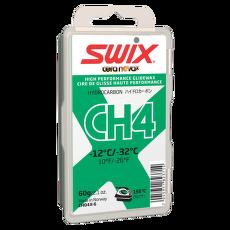 CH04X-6
