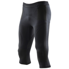 Accumulator Evo Pant Medium Men Black/Black