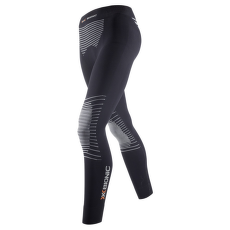 Energizer MK2 Pants Women Black/White