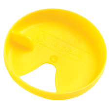 Easy Sipper 63 mm Yellow