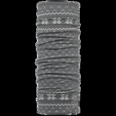 Merino Wool Buff (105510) FLOKI