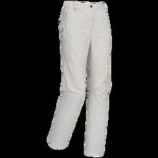 Highland Pants Women DESERT